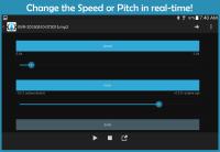 06-speed-pitch-caption