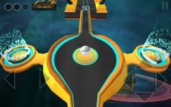 Ball Alien - Gameplay 3