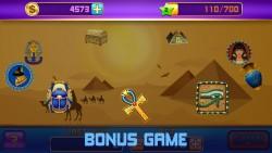 Bonus Slots - Bonus Game