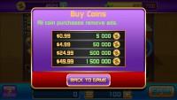 Bonus Slots - Buy Coins