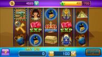 Bonus Slots - Gameplay 1