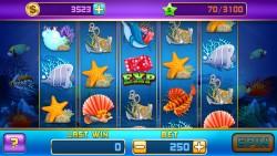 Bonus Slots - Gameplay 2