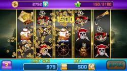 Bonus Slots - Gameplay 3