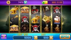 Bonus Slots - Gameplay 4