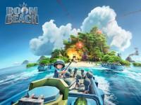 Boom Beach 1