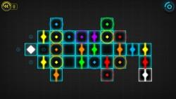 Combiner (3)