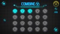 Combiner (5)