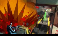 CounterSpy 4