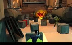 CounterSpy 5