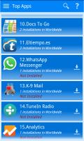 FinderApps (3)