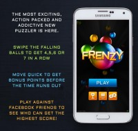 Frenzy 3