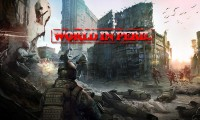 Game of Sniper 1