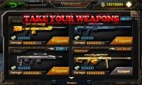 Game of Sniper 4