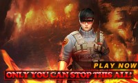 Game of Sniper 5
