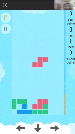 Rounds Video Chat - Games 2