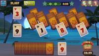 Solitaire TriPeaks - Gameplay 3