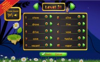 Spelling Bug 2nd Grade Phonics 6