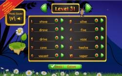 Spelling Bug 2nd Grade Phonics 6