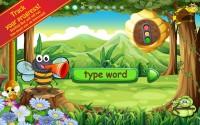Spelling Bug 2nd Grade Phonics 7