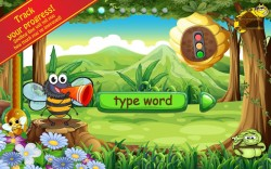 Spelling Bug 2nd Grade Phonics 7