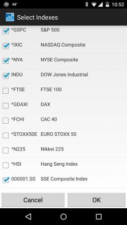 Stock Alerts (2)