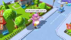 Toysburg - Gameplay 1