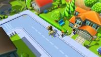 Toysburg - Gameplay 2