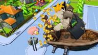 Toysburg - Gameplay 4