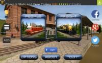 Train Sim 15 - Choose Mission
