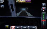 Train Sim 15 - Gameplay 10