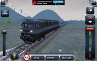 Train Sim 15 - Gameplay 11