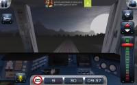 Train Sim 15 - Gameplay 5