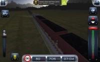 Train Sim 15 - Gameplay 6