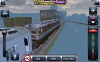 Train Sim 15 - Gameplay 7