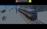 Train Sim 15 - Gameplay 8