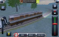 Train Sim 15 - Gameplay 9