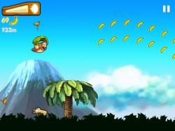 Banana Kong 6