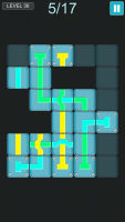 Connect Puzzle Game (1)
