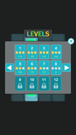 Connect Puzzle Game (2)