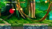 Jungle Ball - Gameplay 1