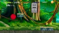 Jungle Ball - Gameplay 4