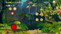 Jungle Ball - Gameplay 5