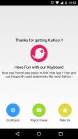 KuKoo App 1
