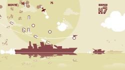 Luftrausers (7)