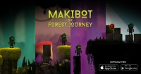 Makibot (2)