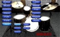 Master Drum Beats (1)