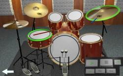 Master Drum Beats (2)