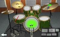 Master Drum Beats (3)