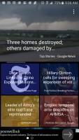News Kit - Headlines