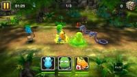 Rush of Heroes - Gameplay 2